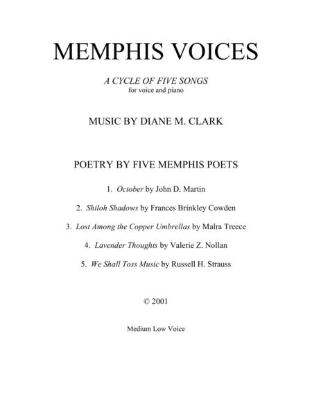 sacred music solo low voice pdf free download